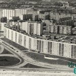Улица Маршала Малиновского