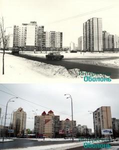 Героев Сталинграда